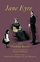Jane Eyre: Jane Eyre in Cornish
