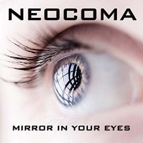 NEOCOMA