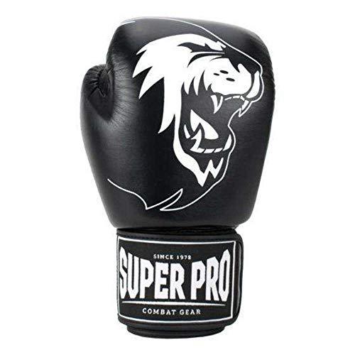 Super Pro Unisex– Erwachsene Warrior...