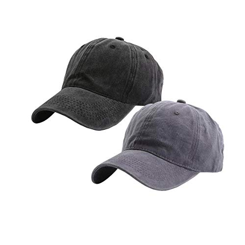 boys caps and hats - 3