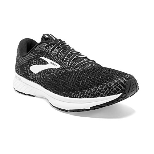 Brooks Revel 3