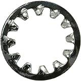 Hard-to-Find Fastener 014973135607 Internal Tooth Lock Washers, 5/8, Piece-10...