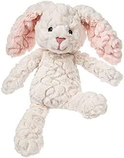 Mary Meyer Cream Putty Bunny Soft Toy