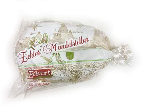 Bäckerei Eckert Mandelstollen 1 kg
