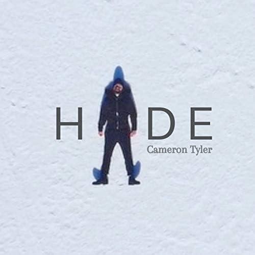 Cameron Tyler