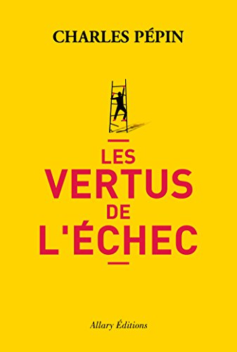 Photo de les-vertus-de-lechec
