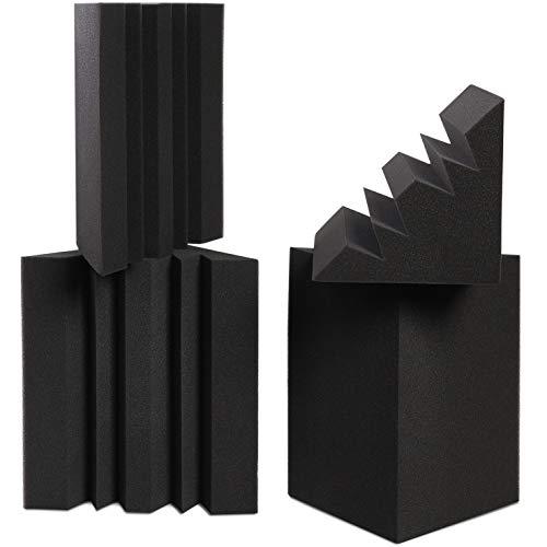 Sound Addicted Corner Bass Trap