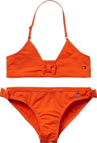 Tommy Hilfiger Bikini voor meisjes.