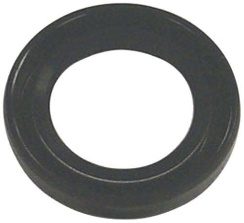 Oil Seal - Sierra 18-0265