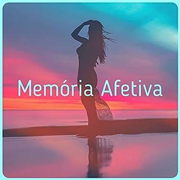 Memória Afetiva: Doces Canções para Expressar Sentimentos