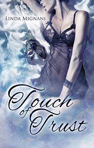 Touch of Trust (Touch-Reihe 3)