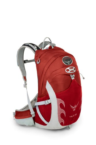 Osprey Talon 22-Litre Backpack