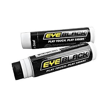 Black Eye Black Grease Single Tube