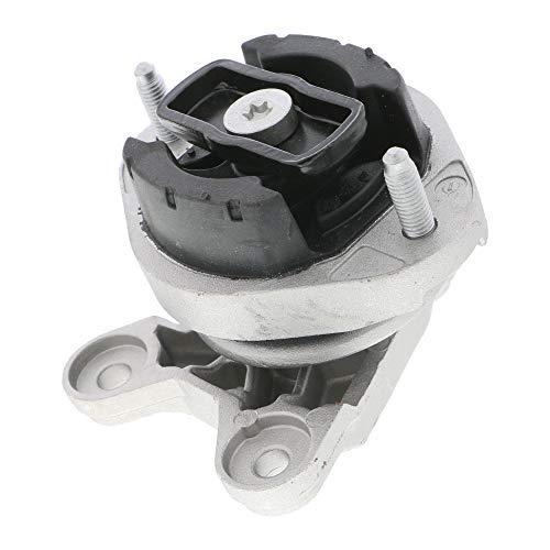 VAICO V10-1567 Suspension, boîte de vitesse manuelle