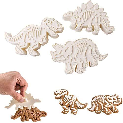 Catálogo de Molde para galletas - 5 favoritos. 12