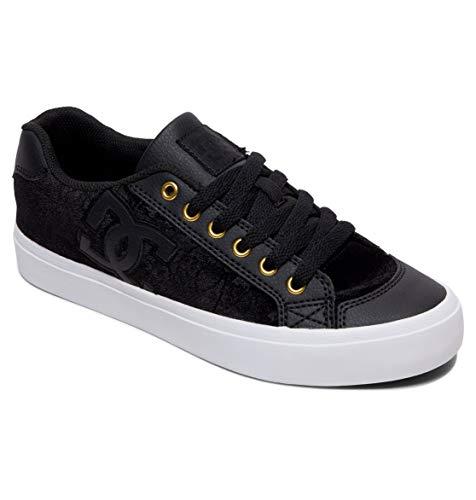 DC Shoes Chelsea Plus TX SE - Zapatillas - Mujer - EU 39