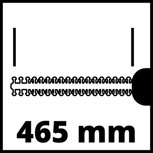 Einhell 3403742