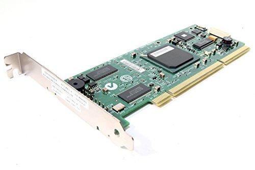 Fujitsu Siemens S26361-F3085-E10 Zero Channel PCI-X MegaRAID SCSI Controller (Generalüberholt)