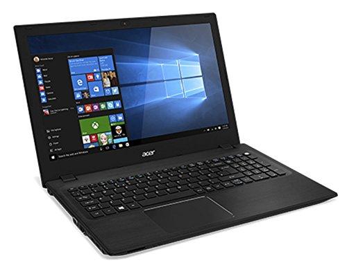 Acer Aspire F 15 Laptop PC, 15.6-inch HD Touchscreen Display, Intel Core i5 1.70 GHz Processor, 8GB DDR3L RAM, 1TB HDD, DVDRW, Backlit Keyboard, Wifi, Bluetooth, HDMI, Windows 10