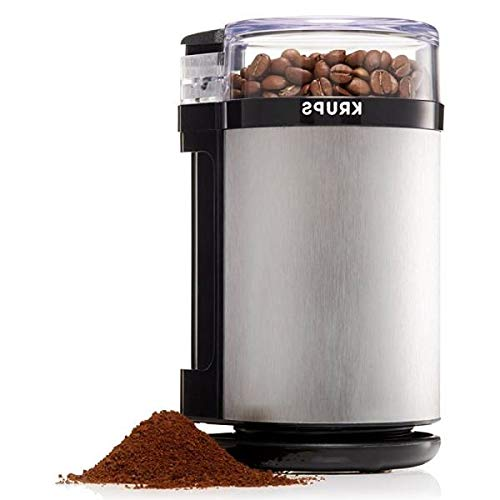Gx4100 electrical spice herbs and low grinder with blades and h Model kk2285