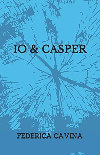 IO & CASPER