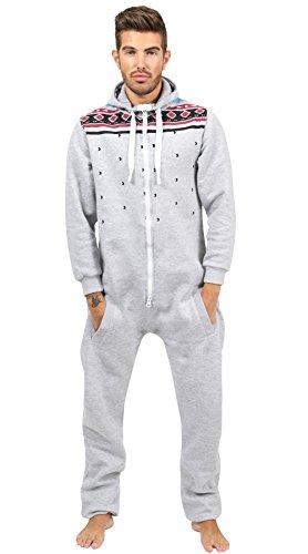 chicago bears mens pajamas - 8