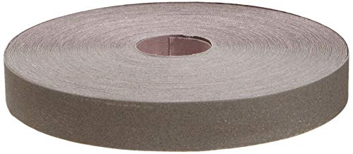 3M (05046) Utility Cloth Roll 211K, 2 in x 50 yd 180 J-weight, 5 per case [You are purchasing the Min order quantity which is 1 ROLL]