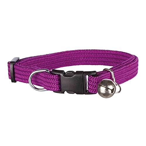 Trixie Collare per Gatti Snap & Easy 4154