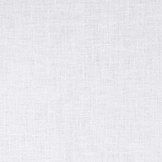 Quality Linen BV-965 Medium Weight Linen White Fabric by the Yard
