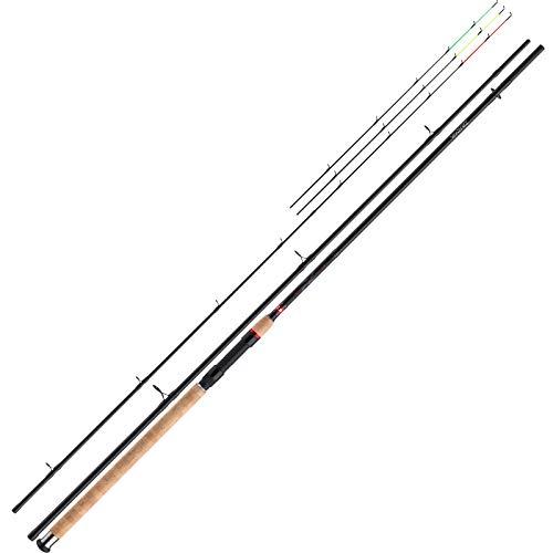 Daiwa Ninja-X Feeder 3.60m 40-120g