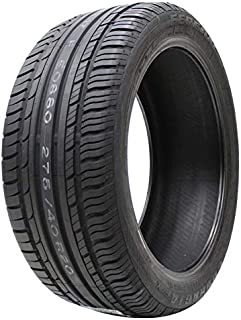 Federal Couragia F/X Passenger Radial Tire-275/40R20 106W 4-ply