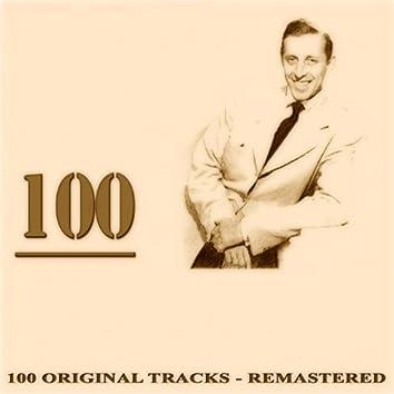 100 (feat. June Christy, Ann Richards) [100 Original Tracks - Remastered]