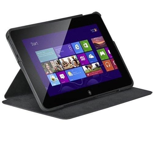 DELL Original Weiche Schutzhülle für Latitude 10 Tablet Sicherheit, DELL P/N: MDP29, 460-12033