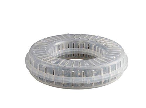 YVE-BIO® Mineralien Ring