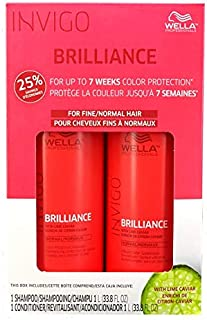 Best wella shampoo and conditioner online Reviews