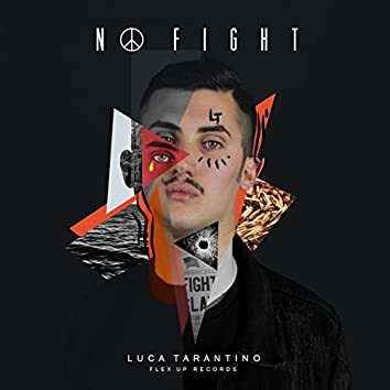 No Fight (feat. Kenny Ray, Renny McLean)