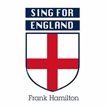 Sing for England
