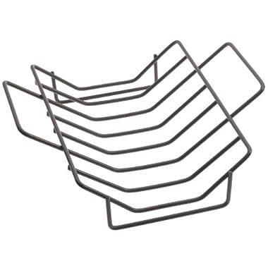 Calphalon Small Nonstick Roasting Rack