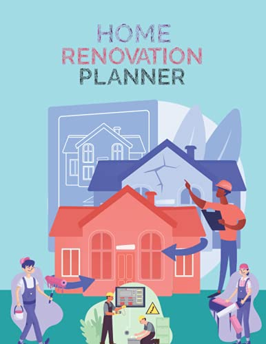 Top 10 best selling list for renovation materials checklist