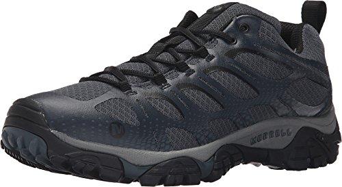 Zapatillas trekking – Zapatillas de senderismo – Zapatillas de montaña – Zapatillas Gore-Tex
