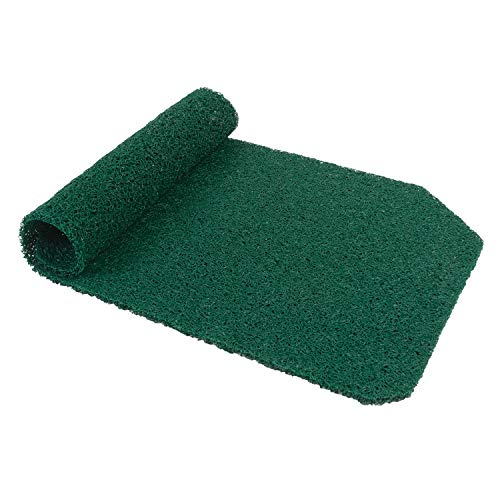 PetSafe Piddle Place Dog Potty Replacement Turf Pad,Greens,26.5 IN