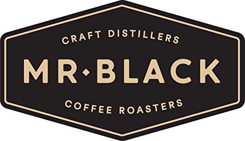 Mr Black Cold Brew Kaffeelikör - 9