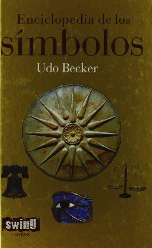 Enciclopedia de los símbolos (Spanish Edition)
