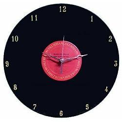 Rock Clock Elvis Costello - This Year's Model LP