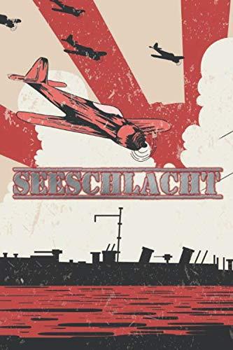 Seeschlacht: Beliebtes Schiffsspiel für Kinder und Erwachsene. Flottenschlacht, Schiffsspiel.
