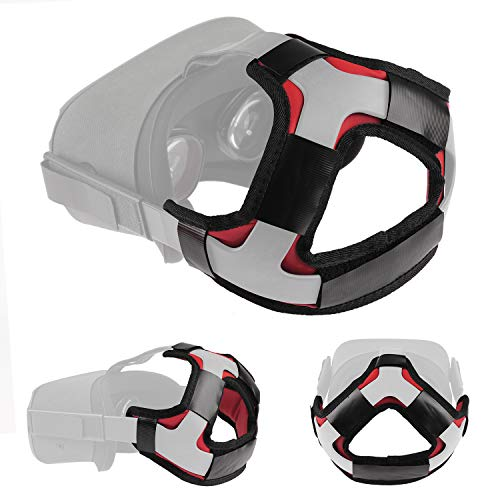 obtener gafas virtuales oculus on-line