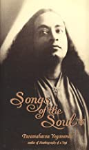 Best songs of the soul yogananda Reviews