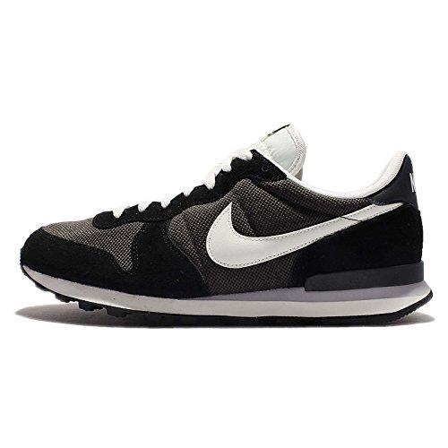 (ナイキ) インターナショナリスト メンズ ランニング シューズ Nike Internationalist 828041-201 [並行輸...