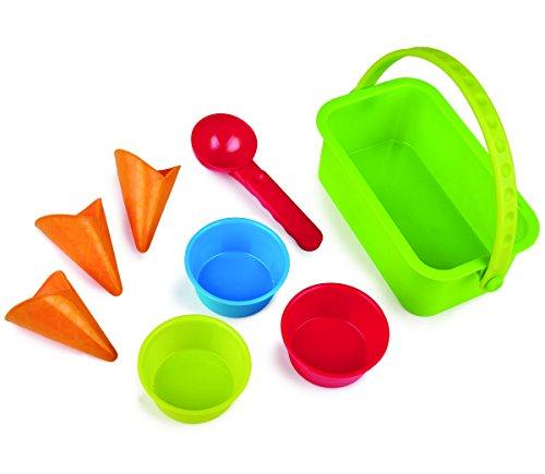 De alta calidad Arena de juguete Garantía de 5años Los rayos UV; no pierde