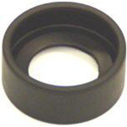 Optolyth Fernglas-Augenmuschel Alpin 7x42/8x40/10x50